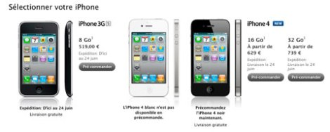 iphone-4-libre