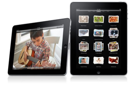 apple-ipad-21