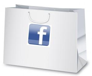 Facebook-saldrá-a-Bolsa-300x249