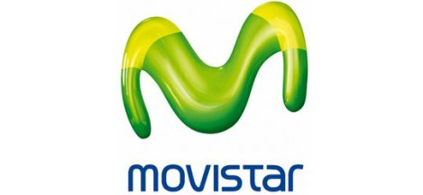 logo_movistar-12