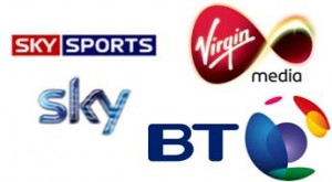 Sky-Virgin-BT-2-300x165